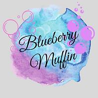 MyScent-sation Blueberry Muffin Fragranc