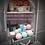 Thumbnail: THE LOVELY BUBBLY BOX