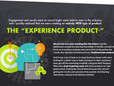 """How To Harness The Power Of """"Experience Products"""""""