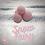 Thumbnail: SNOW FAIRY