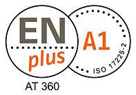 ENplus A1 AT360