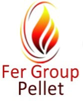 Fer Group Pellet