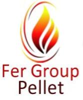 Fer Group Pellet
