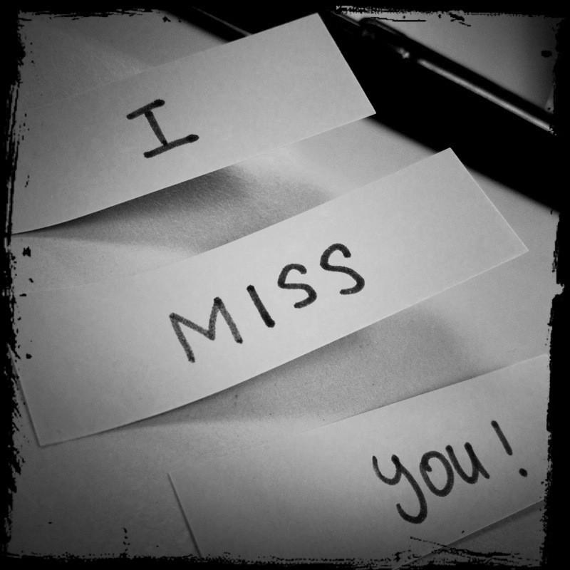 miss-you-i-miss-you-30515697-800-800.jpg