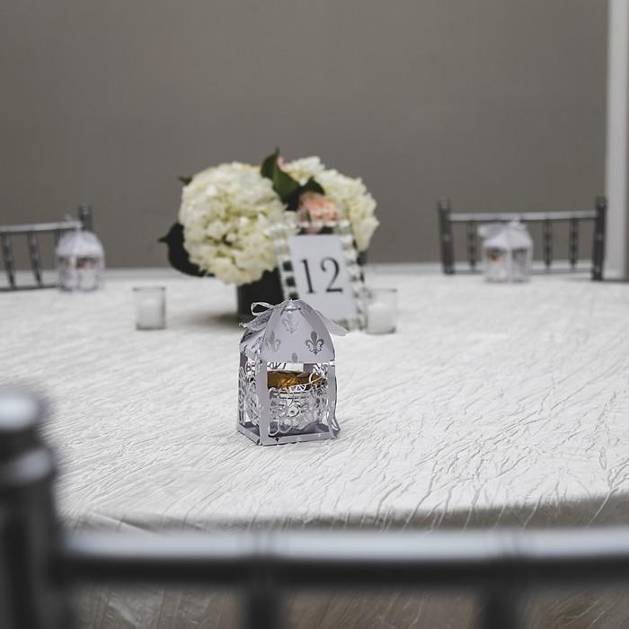 Kat & Franks Wedding