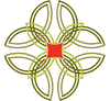 KYW_Celtic Flower_transparent.png