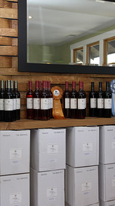 Kelley-and-Young-Wines-Tasting-Room-Clov