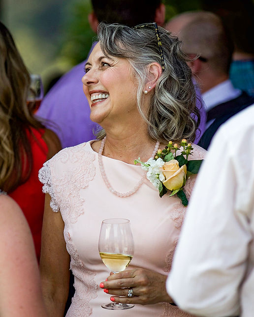 Kathleen at wedding_8-11-18.jpg
