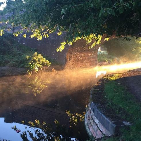 Chasing autumn light!!.jpg