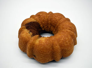 BUNDT CAKE 2.jpeg