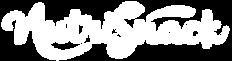 nutrisnack_logo_2.png