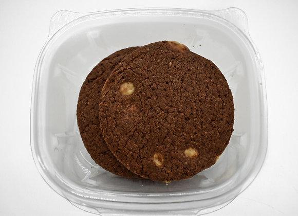 Chocolate Cookies (pack of 2)