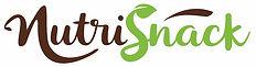 nutrisnack_logo_1.jpg