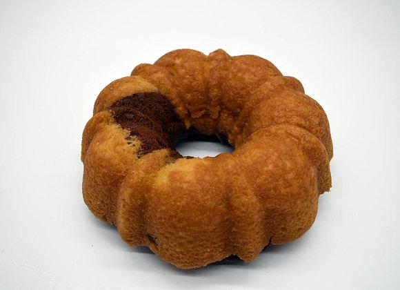 """Bundt Cakes 6"""""""