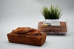LOAF CAKE.jpeg