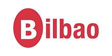 ayuntamiento-bilbao-logo-vector-reducido
