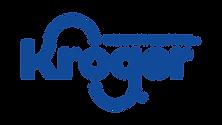 kroger-logo-2019_1200xx1601-901-0-37.png