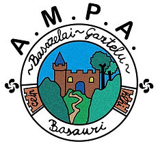logo_ampa_basozelai-gaztelu_ige.jpg
