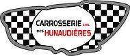 LogoCarrosserie.jpg