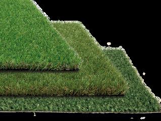 Erba sintetica da giardino - Landsacape