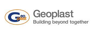 Geoplast - Agenzia Pascai Sardegna