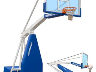 "Imperdibile Offerta ""2° Mano"" Impianto Basket sbalzo 230 . info@agenziapascai.it"