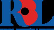 RBL Centenary