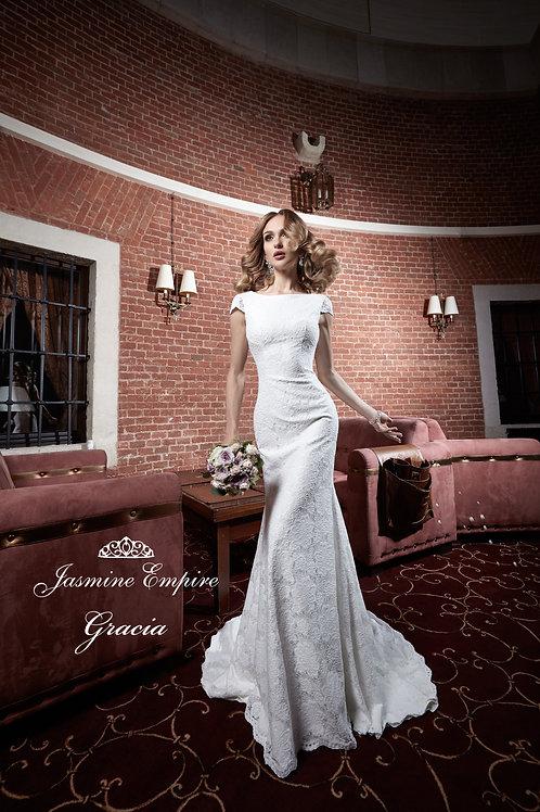 OBSESSION COLLECTION Jasmine Empire - Gracia