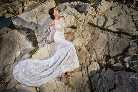 Co w szczególności charakteryzuje suknie Katy Corso COUTURE???