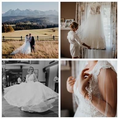 Anna Erin 2 collage.jpg