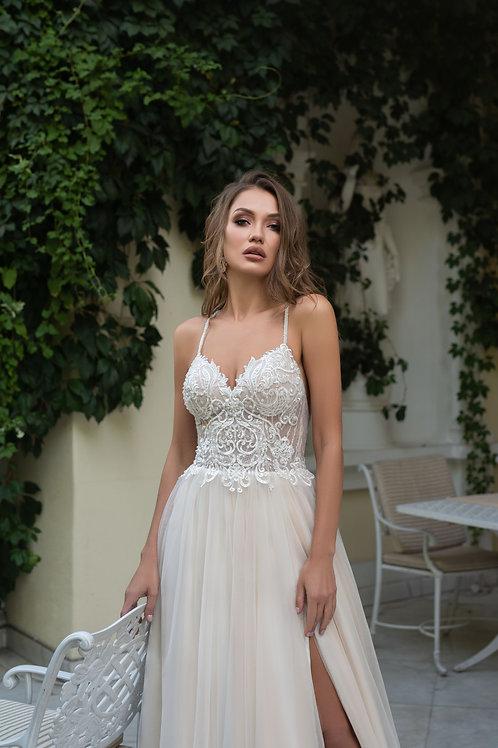 Vero Bloom Collection - Mila