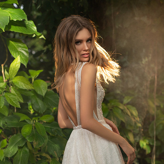 Eliza 3.jpg