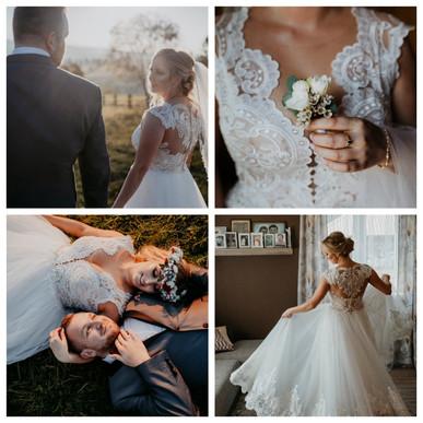 Anna Erin collage.jpg