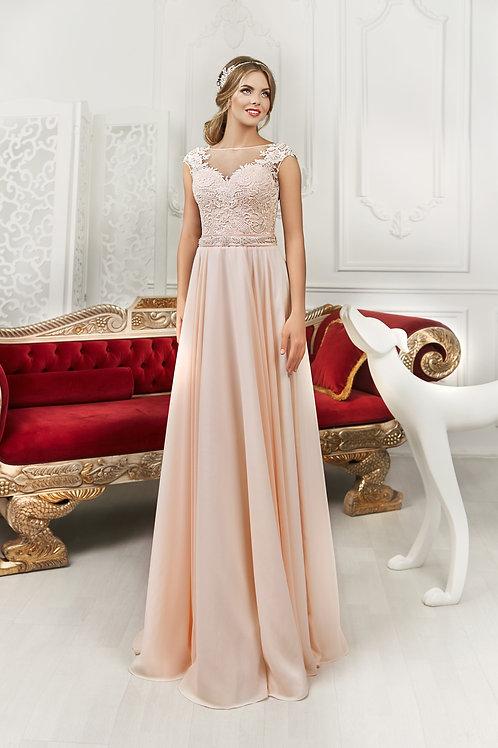 La Petra - Rose (36-38/champagne)