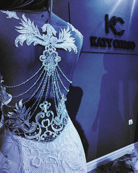 NEW Collection KATY CORSO💎