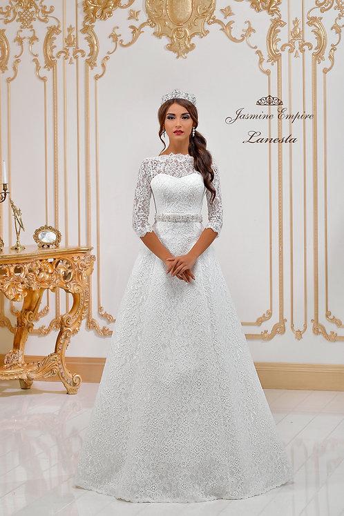 ROYAL COLLECTION Jasmine Empire - Lanesta