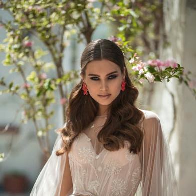suknia Genevieve 3.jpeg