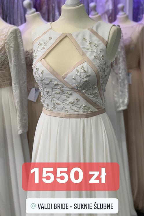 SALE! SALE! SALE! -50, -60, -70 %% OSTATNIA SZTUKA w promocyjnej cenie!!!.