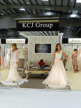 Bridal Fashion Warszawa 2017