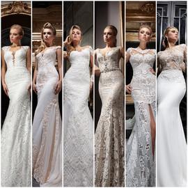 Znajdź swoją wymarzoną suknię ślubną 😘🎉🎊🍾🥂😍👰