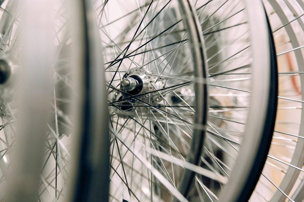 orion-custom-bike-hd-39.jpg