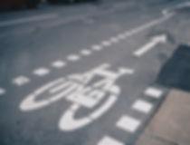 city-bike-lane_edited.jpg