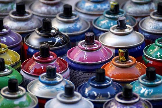 spray-paint-cans.jpg