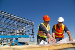 iStock-constructioninsp.jpg