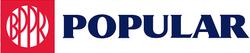 Popular Bank