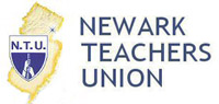 Newark Teachers Union