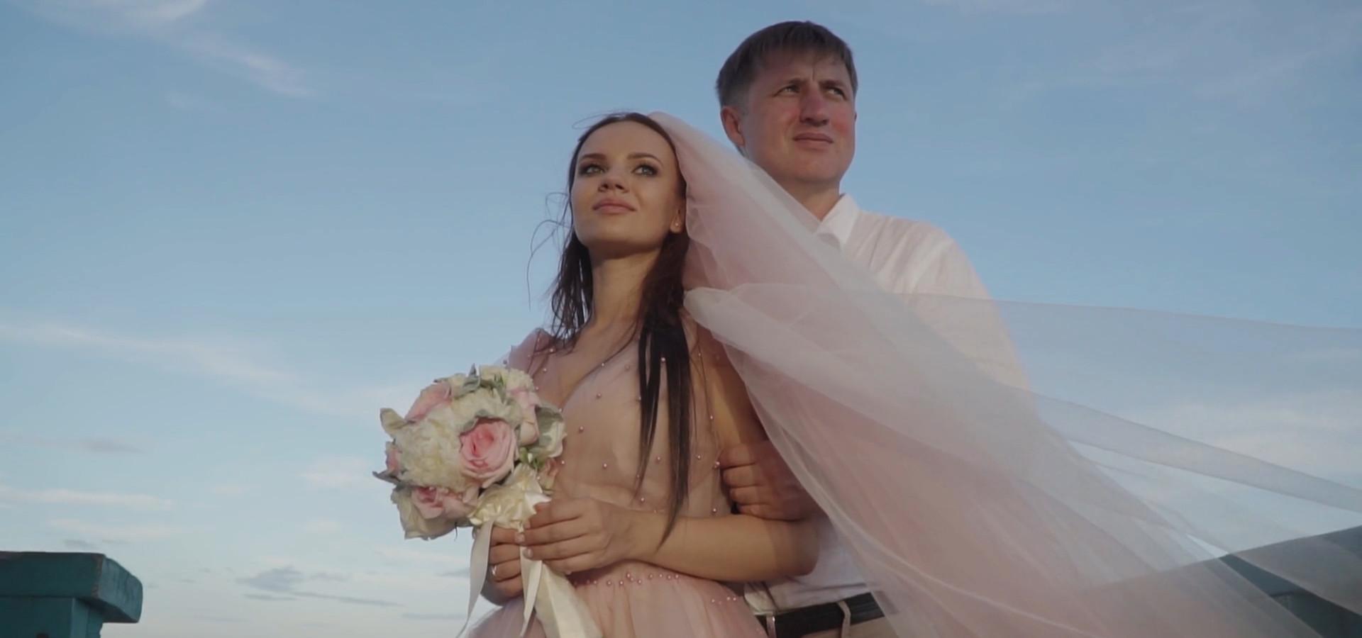 ETERNITY Wedding.mp4