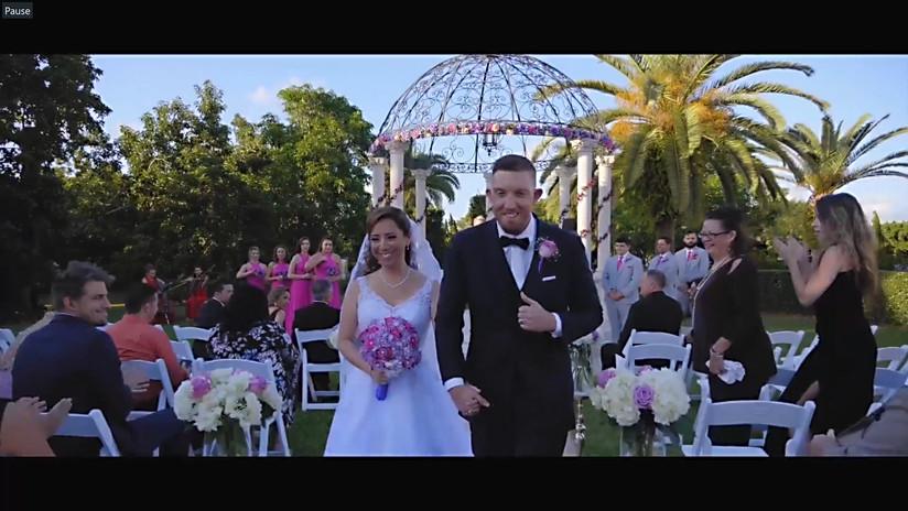 Carolina & Trevor - wedding film.mp4