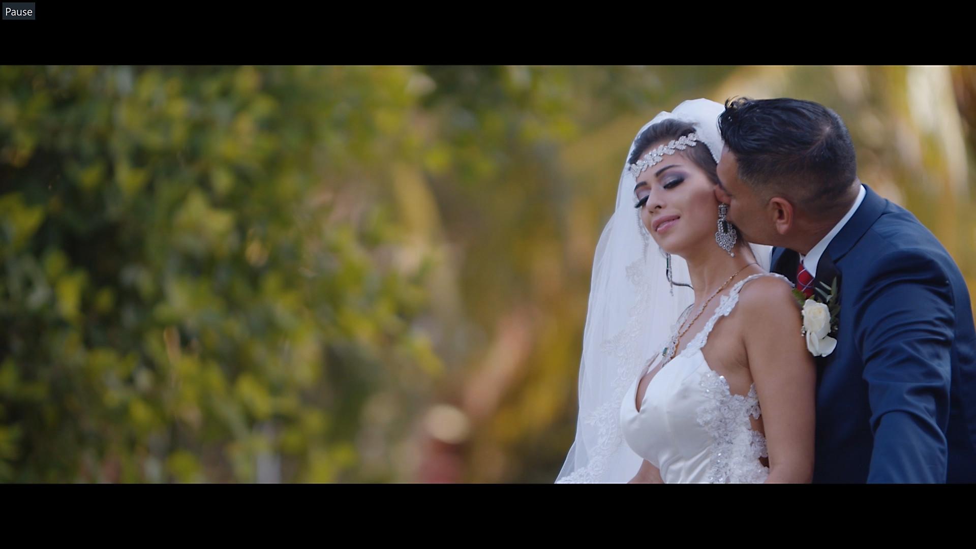 Fatima & Gil - Highlights.mp4