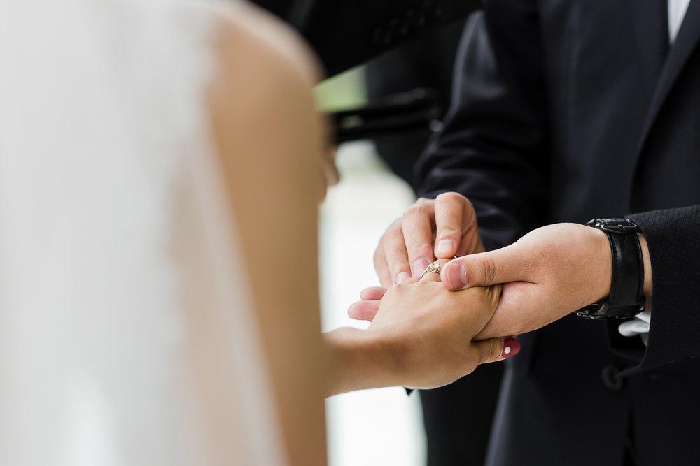 Civil Wedding Photography Sevice